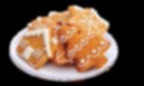 тарелка с пряниками пнг (2).png