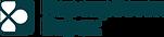 462a05ce-77ba-4636-bcd6-7708776180e6.png