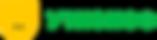 лого у.png