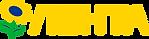 лого лента.png
