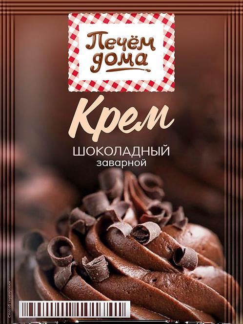 """Крем """"Шоколадный"""""""