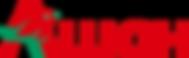 1200px-Auchan-logo.svg.png