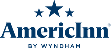 510px-AmericInn_logo.svg.png