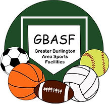 GBASF Logo (2).jpg