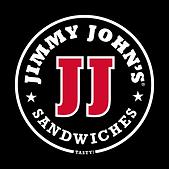 Jimmy_John's_2016_Logo.png