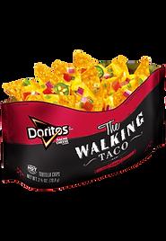 the-walking-taco-doritos-nacho-cheese.pn