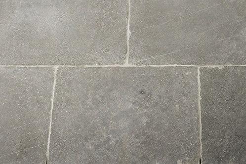 Hampton Grey Limestone
