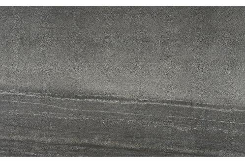 Sandstorm Sahara Matt