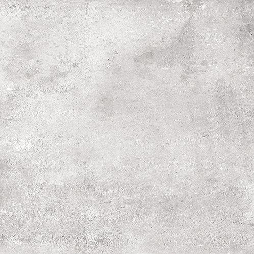 Luxor Grey