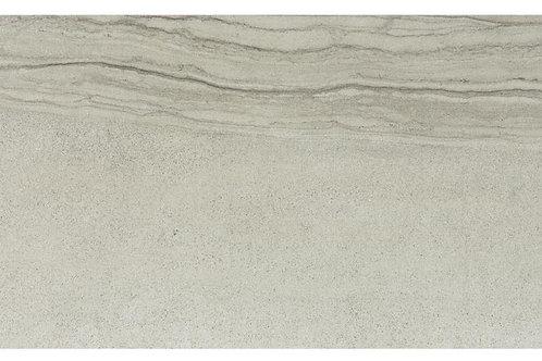 Sandstorm Kalahari Matt
