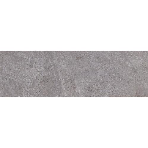 Krossover Grey