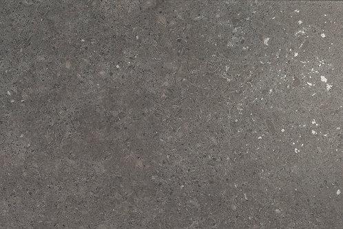 Julphar Anthracite