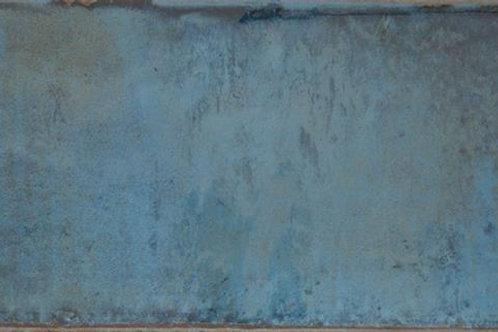 Montblanc Blue