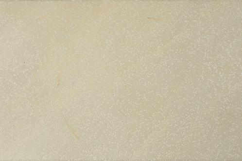 Grosvenor Sandstone