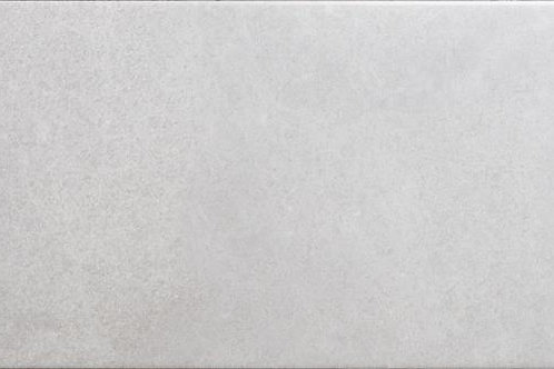 Essential White (wall)
