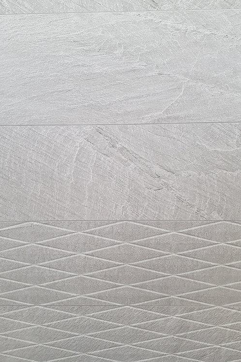 Quantum Grey
