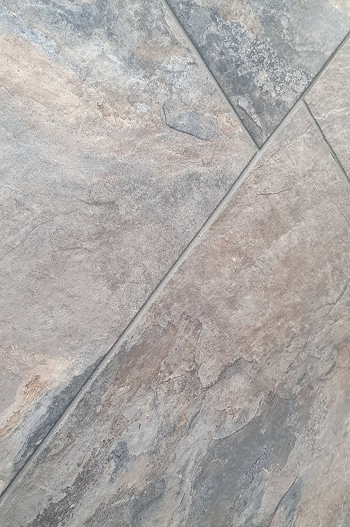 Slatestone Grey