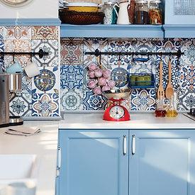 Chateaux mix Kitchen.jpg