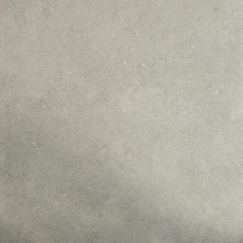 Fontenay Grey