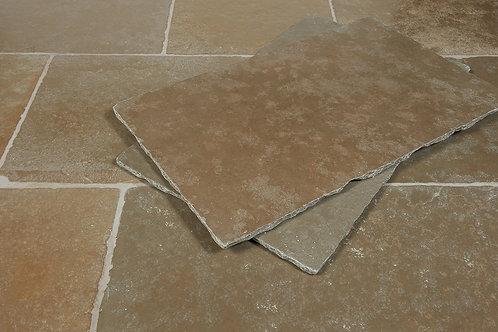 Jaipur Heritage Tumbled Limestone