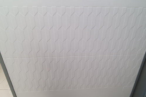 Bi-Tech Blanco Lozenge