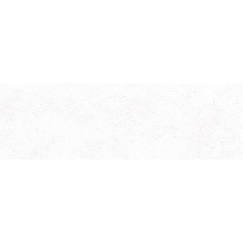 Krossover White