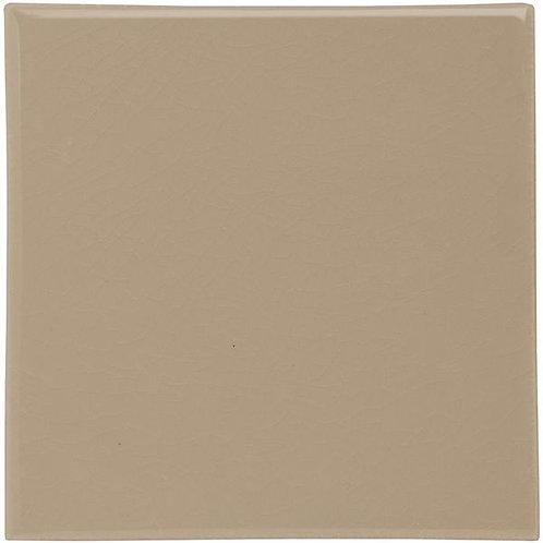 Ickworth Crackle Field Tile