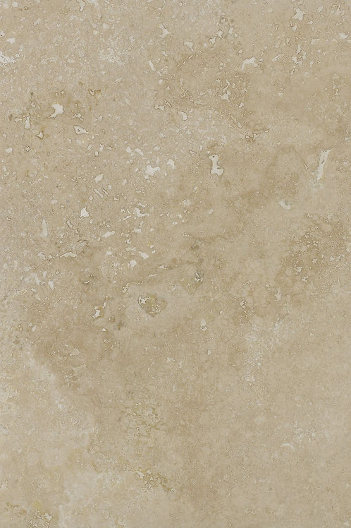 Classic Kremna Travertine