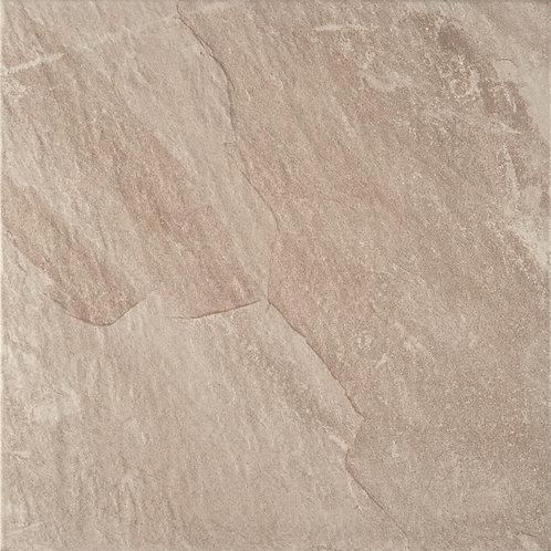 Malibu Sand Slip Resistant