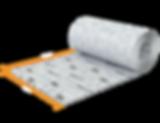 Deco-Mat-Details-Image.png