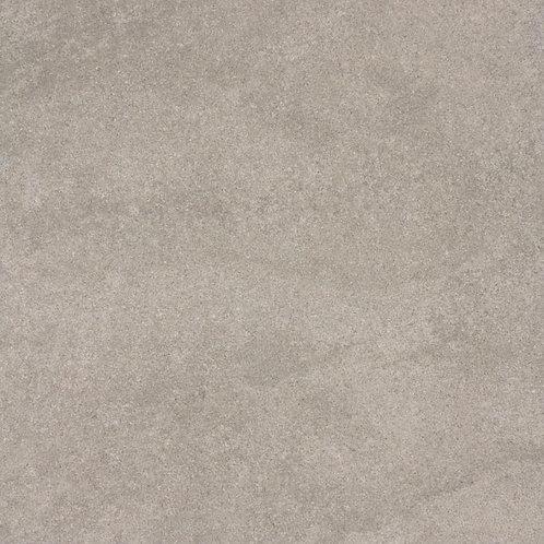 Kaamos Grey