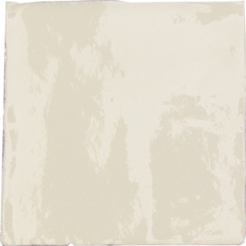 Victorian Dark White