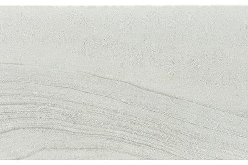 Sandstorm Gobi Matt