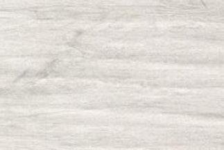 Lignum White Natural