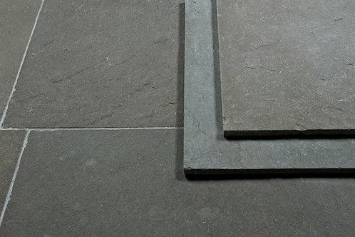 Ashford Tumbled Limestone