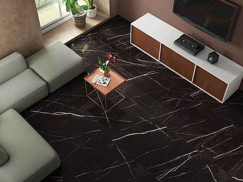 Superb Marquina