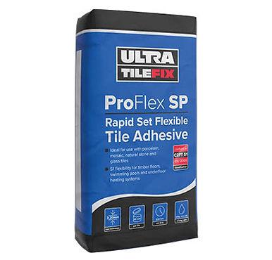 ProFlex_SP.jpg