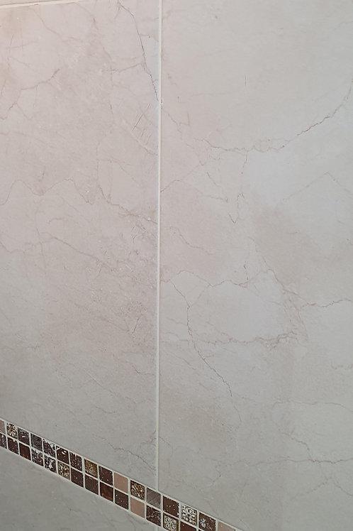 Luxor Marble