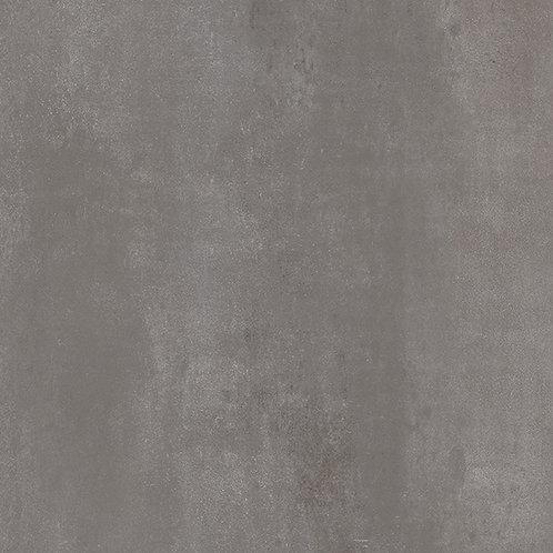 Mono Dark Grey