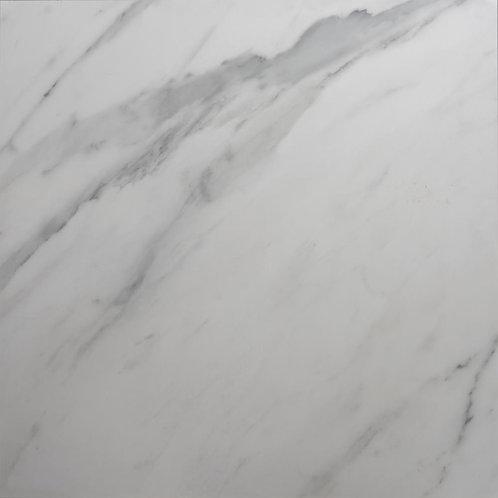 Bianco Carrara Polished