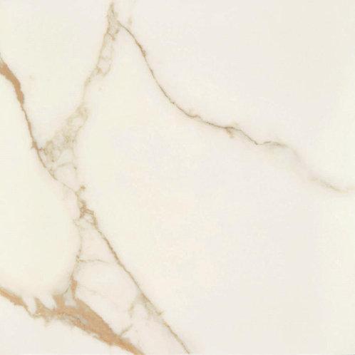 Bianco Oro Polished