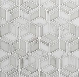 cubo1.jpg