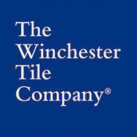 The-Winchester-Tile-Company-logo.jpg