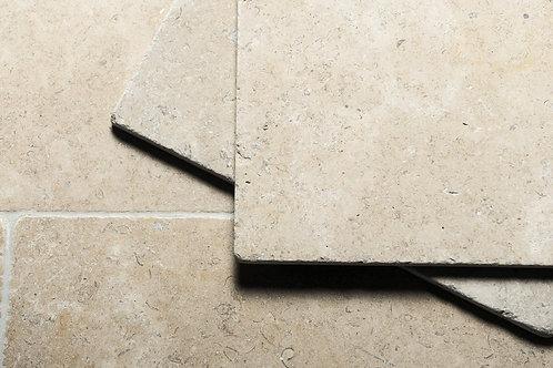 Palermo Tumbled Limestone