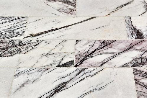 Violetta Polished Marble