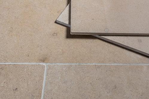 Cotswold Tumbled Limestone