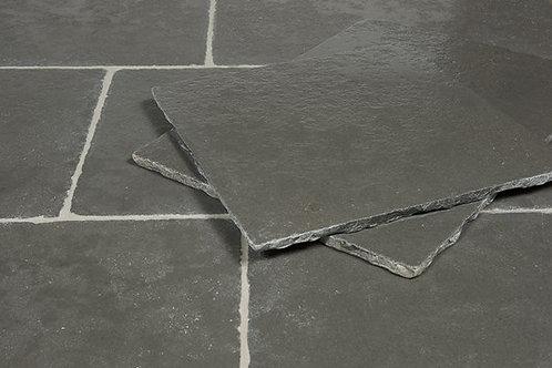 Heritage Grey Antique Limestone