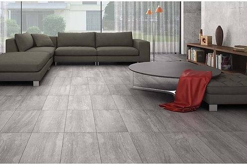 Merlin Silver-Stone