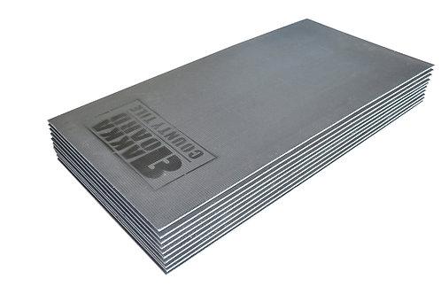 Tile Bakka Board