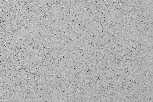 Grey Starlight Quartz